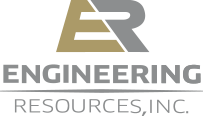 Engineering Resources
